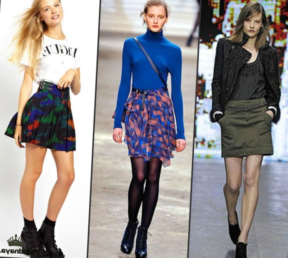 С чем носить женские оксфорды (46 фото рыжие туфли и ботинки на)