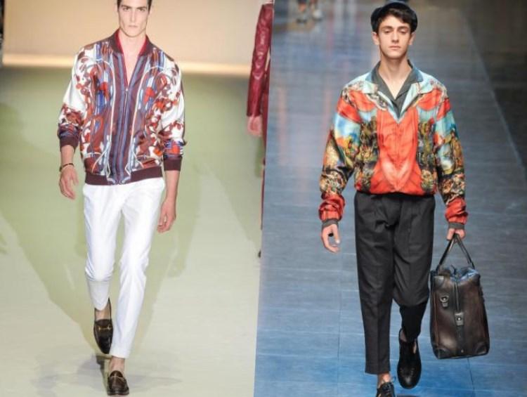 Женская куртка-бомбер: с чем носить – фото. Представленные ниже образы в различных стилях позволят любой моднице удачно сочетать предметы одежды. Как и с чем носить мужские подтяжки.