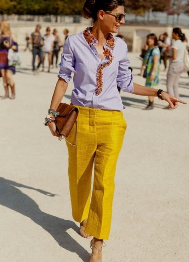 Модные советыКак выбрать и с чем носить коричневое платье рекомендации