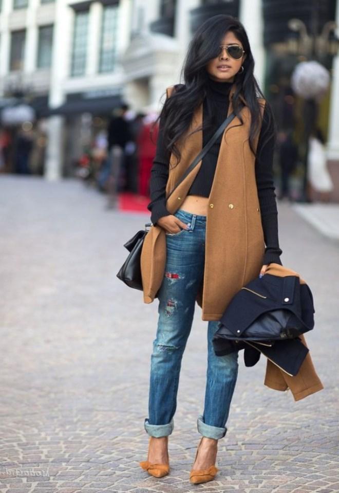 Ulyana Sergeenko может стать действительным членом Палаты высокой моды